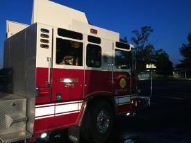 Engine 47-5 (Lionville Fire Company)