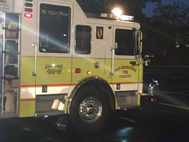 Engine 49-5 (East Brandywine Fire Company)